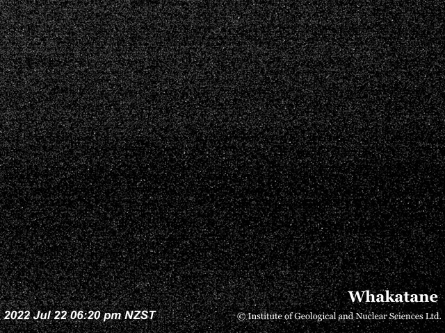 White Island, Bay of Plenty